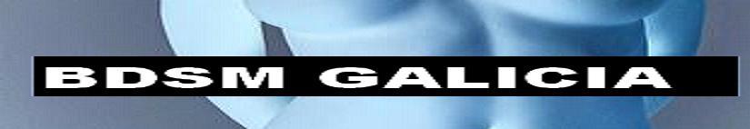 BDSM GALICIA