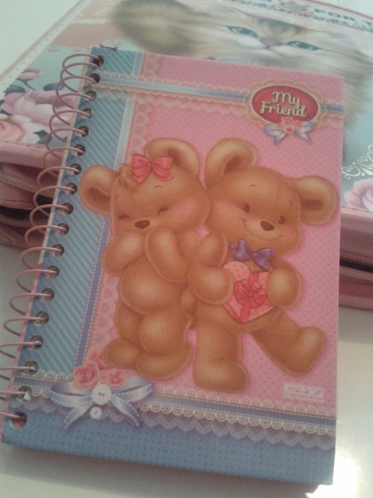 Esse não é o meu diário é apenas uma cadernetinha para me manter  #8C553F 1200x1600 Banheiro Bbb 2014