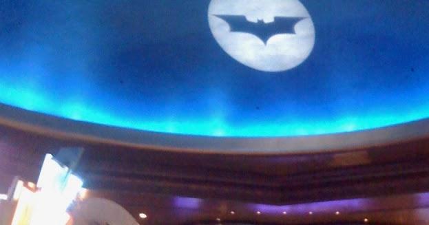 Bat Blog Batman Toys And Collectibles Oh Yeah