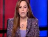 برنامج  مع أهل مصر مع جيهان منصور  حلقة  الجمعه 12-12-2014