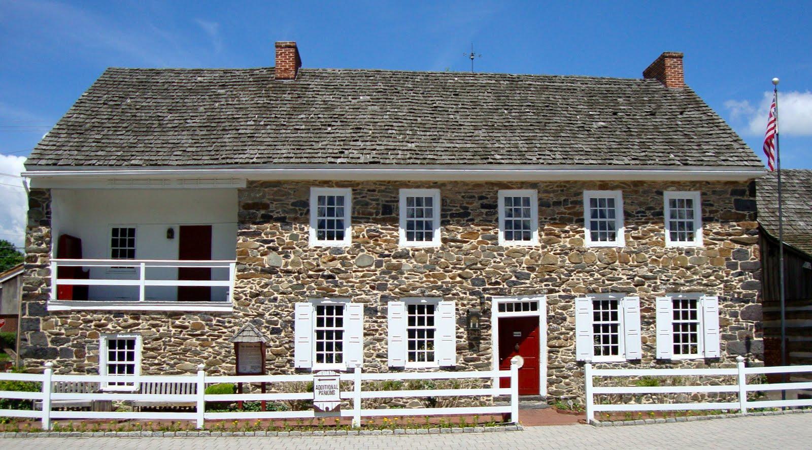 Dobbin house 28 images the dobbin house in gettysburg for Dobbins homes