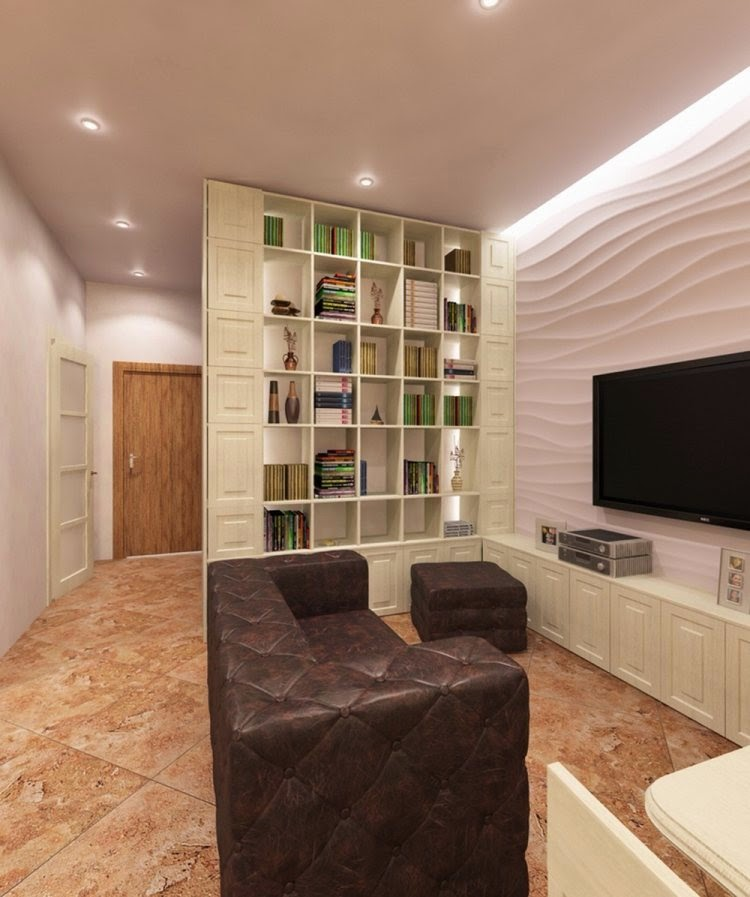 indirect ceiling lighting for living room with 3d wall panels ceiling indirect lighting