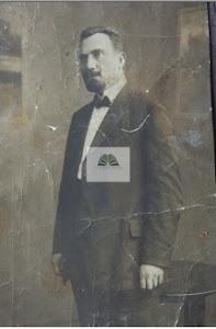 Cristofi Cerchez (1872-1955)