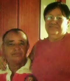 Alcino e D. Peta