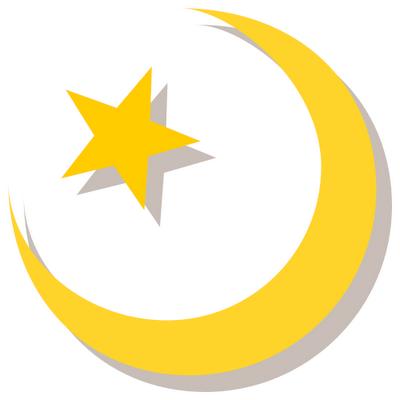 Hay cosas que no se pueden tragar, como por ejemplo, tanto chorizo en la política. O los siguientes alimentos al ser de religión árabe.