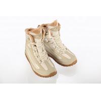 www.top-shop.ru/product/408880-walkmaxx-outdoor-boots-2-0/?cex=1534225&aid=24984