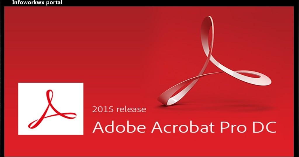 update adobe acrobat 9