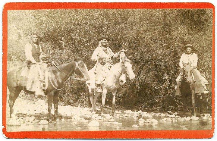 mill springs hindu singles Mill creek hindu singles mill creek buddhist singles omega hindu singles cleo springs single men.