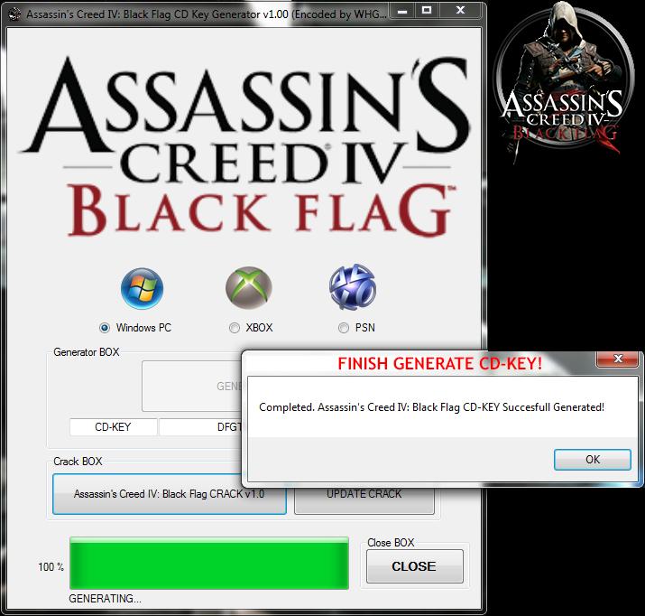 Assassin creed iv black flag pc crack download. mrray73 mark ii keygen.