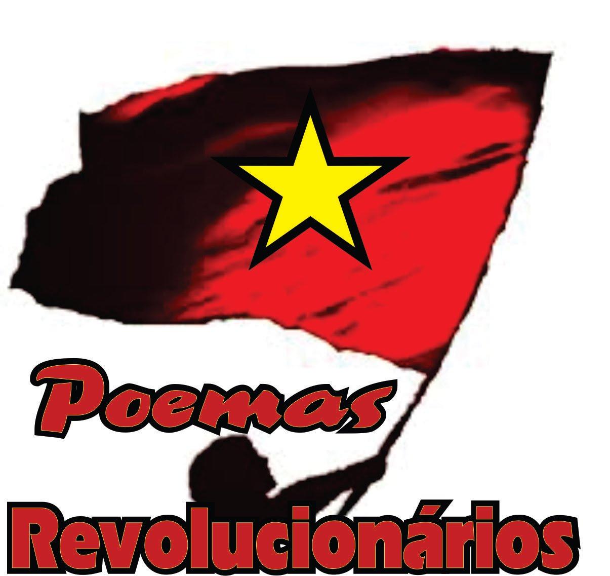 POEMAS REVOLUCIONÁRIOS