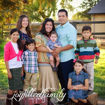 http://joyfilledfamily.blogspot.com/