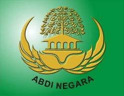 Lowongan CPNS 2013 Kabupaten Bekasi, Jawa Barat, lowongan kerja terbaru CPNS 2013