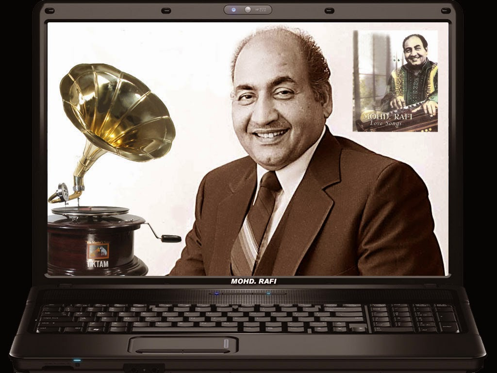 mohammad rafi songs download mohd rafi collection mp3