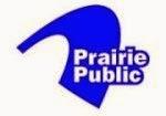 Prairie Public TV