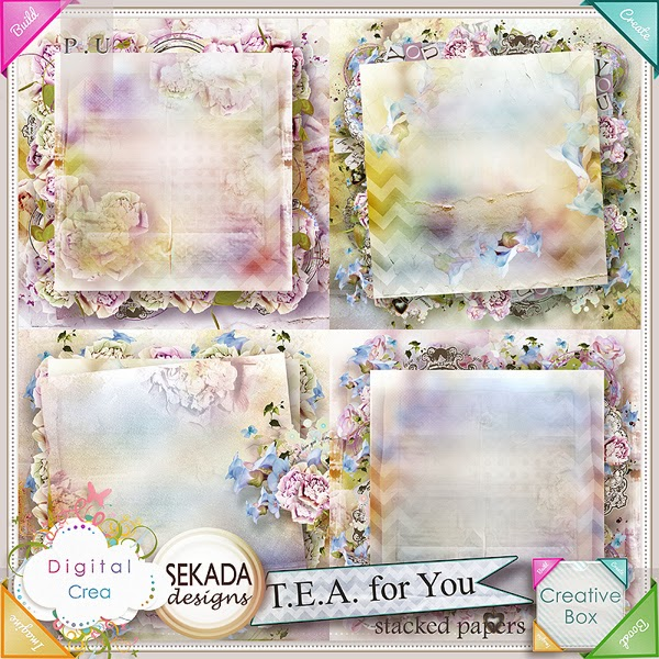 http://digital-crea.fr/shop/creative-box-november-c-263_283/tea-for-you-stacked-papers-p-14663.html#.UnfPcuJLjEA