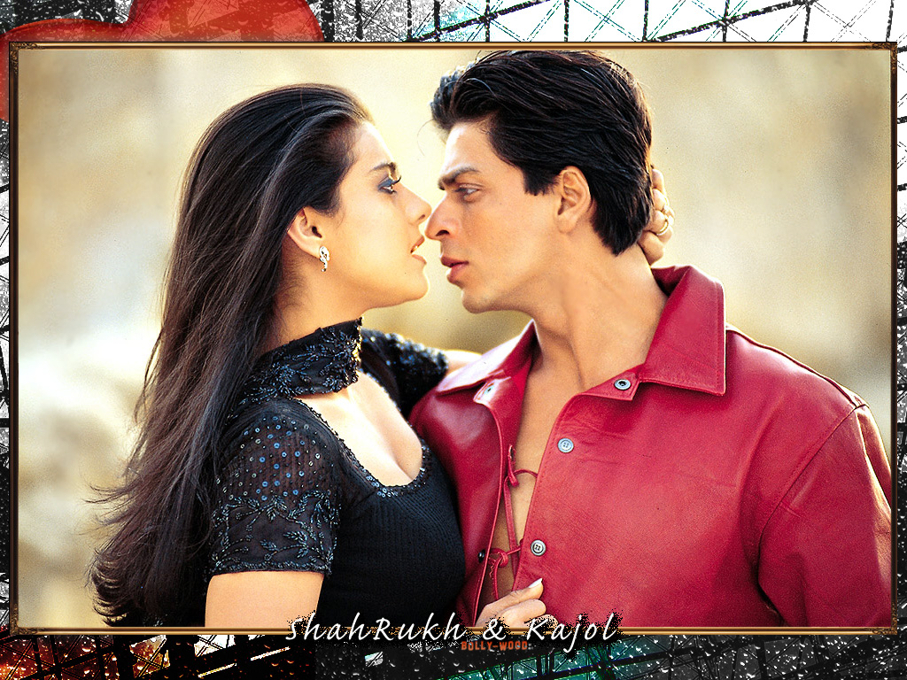 shahrukh khan,shahrukh khan house,shahrukh khan and kajol high ...