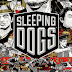 game pc : sleeping dog system requirement