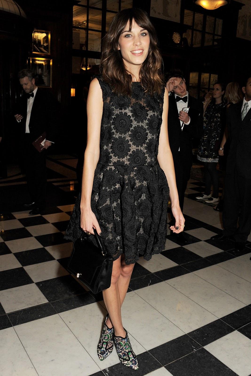 Nicholas kirkwood british fashion awards Sienna Miller's Style Evolution Glamour UK