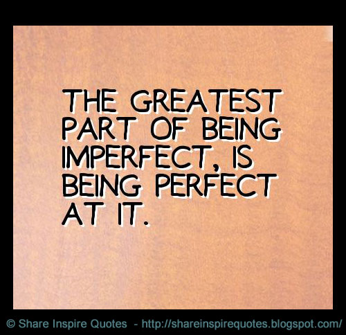 The greatest part of b...