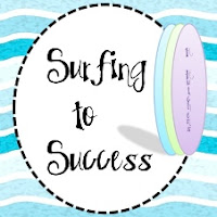 "Surfing to Success"" style="