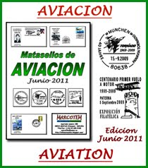 Jun 11 - AVIACION