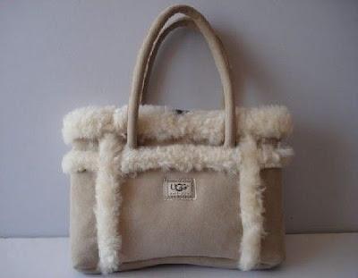 ugg-çanta-fiyatları-nerede-satılır-purse