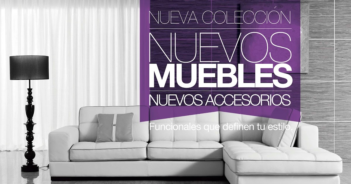 Publicaciones revistas mega hogar muebles dise o arte urbano estilos - Mega muebles ...