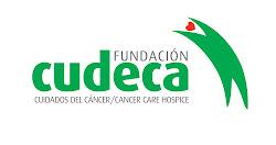 CONOCE Fundación CUDECA