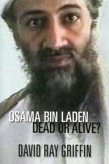 osama bin laden dead in laden. Osama Bin Laden Dead or Alive