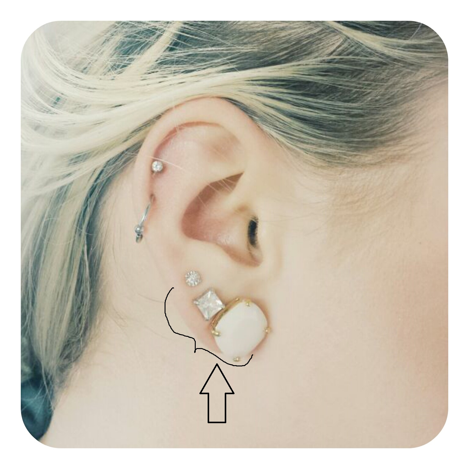 Kateleighsuz all about my piercings all about my piercings pooptronica Choice Image