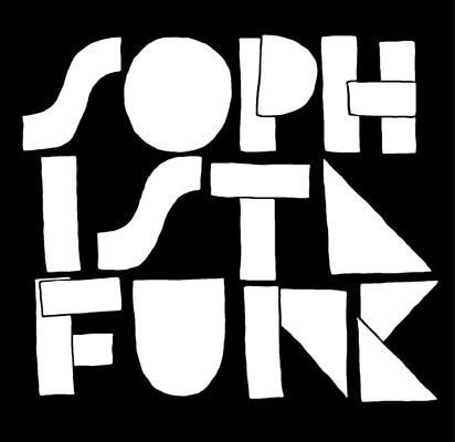 sophistafunk
