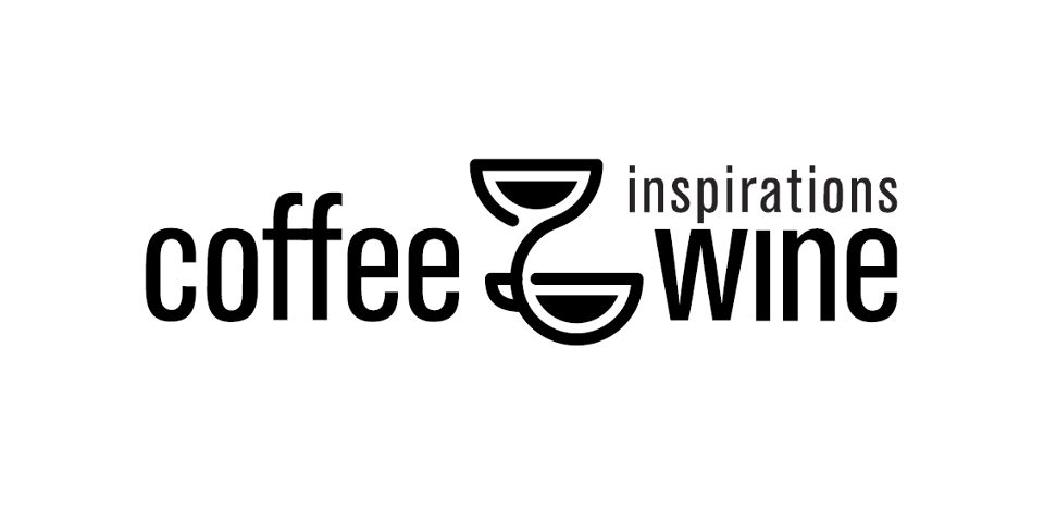 Coffee & Wine Inspirations
