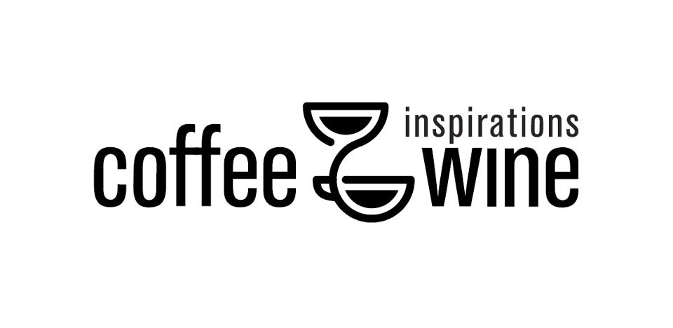 Coffee & Wine Inspirations