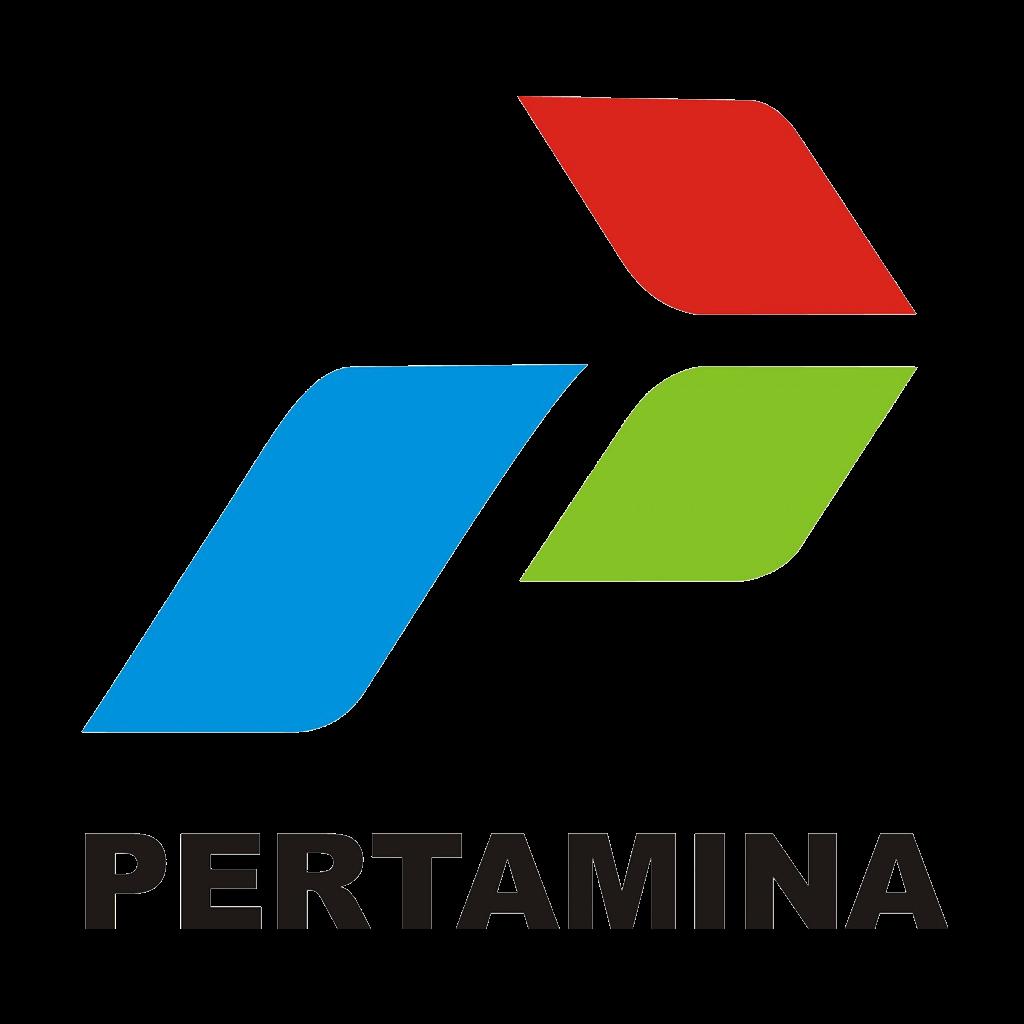 Lowongan Kerja BUMN PT Pertamina (Persero) Mei 2015