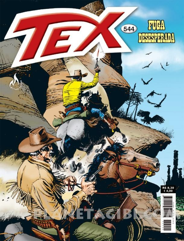 Compras do dia/semana/mês - Página 4 Tex544_coverBG