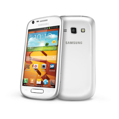 SAMSUNG GALAXY PREVAIL 2 FULL SMARTPHONE SPECIFICATIONS & PRICE