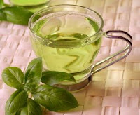 Health-Benefits-of-drinking-green-tea-teh-hijau