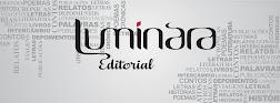 Visite nossa casa editorial!