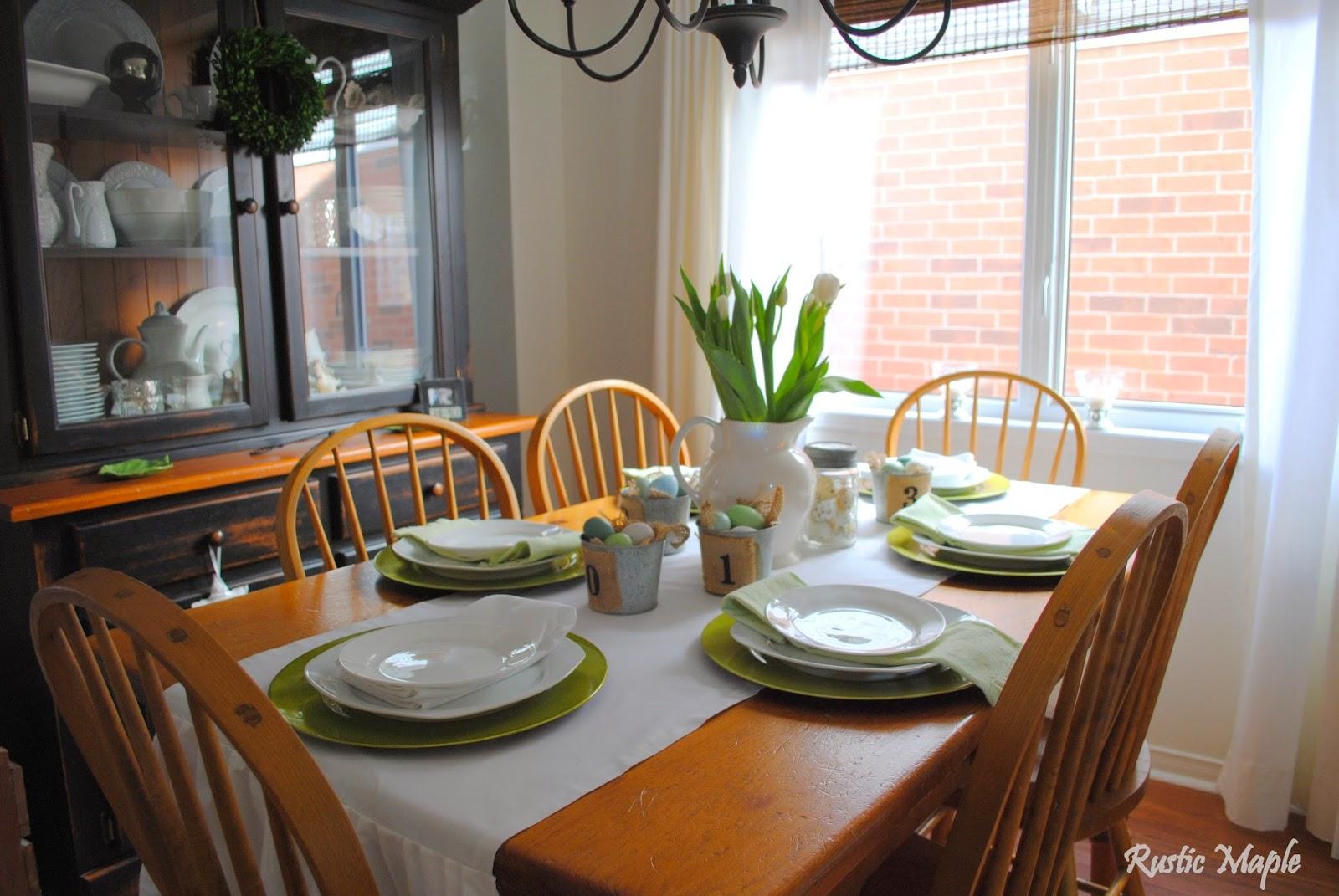 Terrific Dining Room Items Contemporary - Exterior ideas 3D - gaml ...
