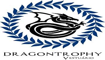 Dragontrophy