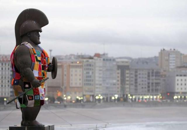 http://osfogaresdasquimbambas.blogspot.com.es
