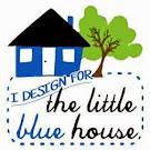 Little Blue House Media Team Member