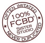 FCBD® Sister Studio
