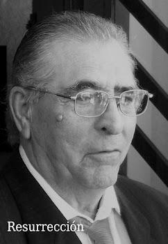 José Cortejosa Llerena (El Pirri)