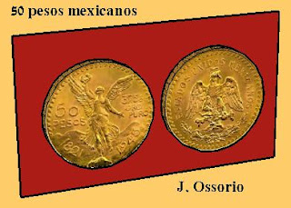 50+pesos+mexicano1.jpg