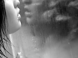 Llueve, y como siempre no a gusto de todos.
