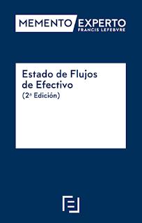 http://www.efl.es/catalogo/mementos-expertos/memento-experto-estado-de-flujos-de-efectivo