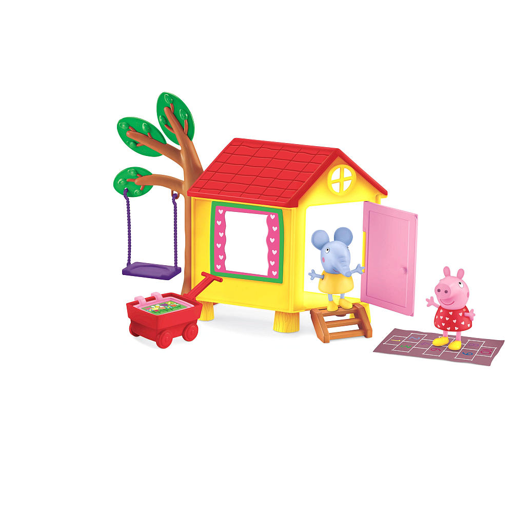 Peppa Pig Toys : New age mama holiday gift guide peppa pig toys books