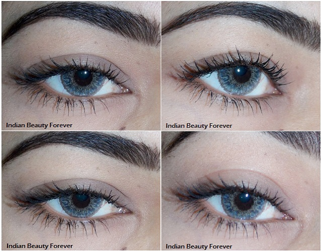 Avon Super Extend Extreme Mascara Review, price