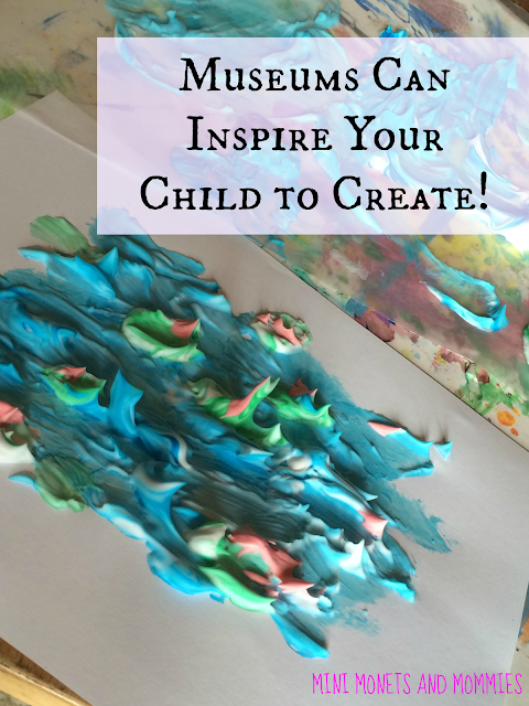 Kids' Create
